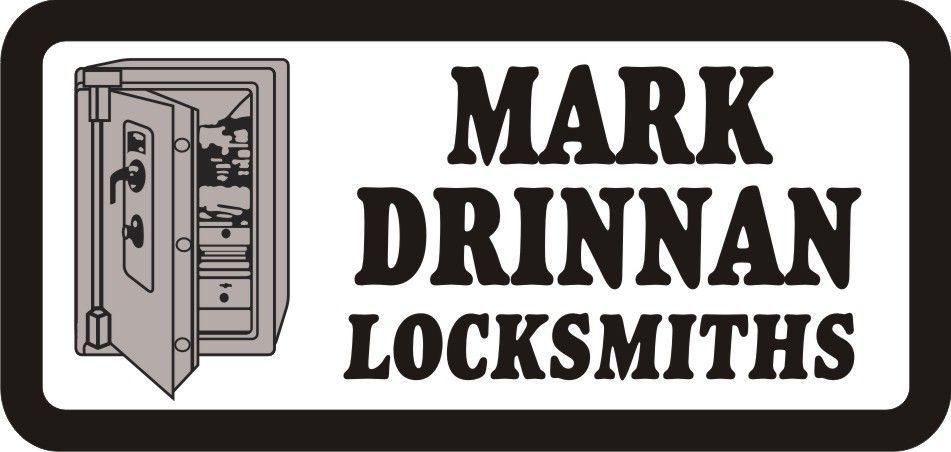 Mark Drinnan Locksmiths