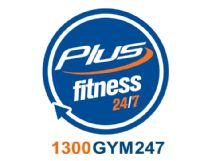 Open news item - Plus Fitness Membership Deal